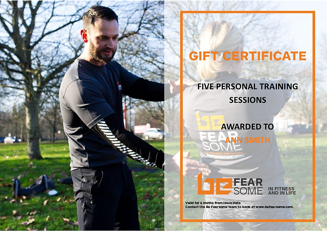 Gift Certificate - PT - Blank.png
