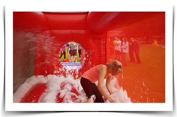 bronze-show-bubble-game.jpg