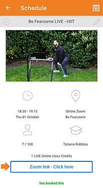 LIVE Instructions - App.jpg