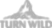 Turn Wild Logo.png