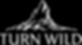 Turn Wild Logo.png