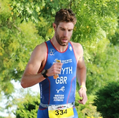 Rob Smyth.png
