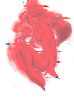 Untitled_Artwork 4