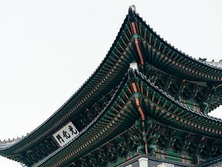 日本人を苛立たせる韓国1:数十年前はどうだった?
