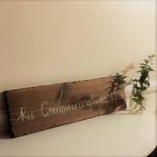 Ru Communications LLC
