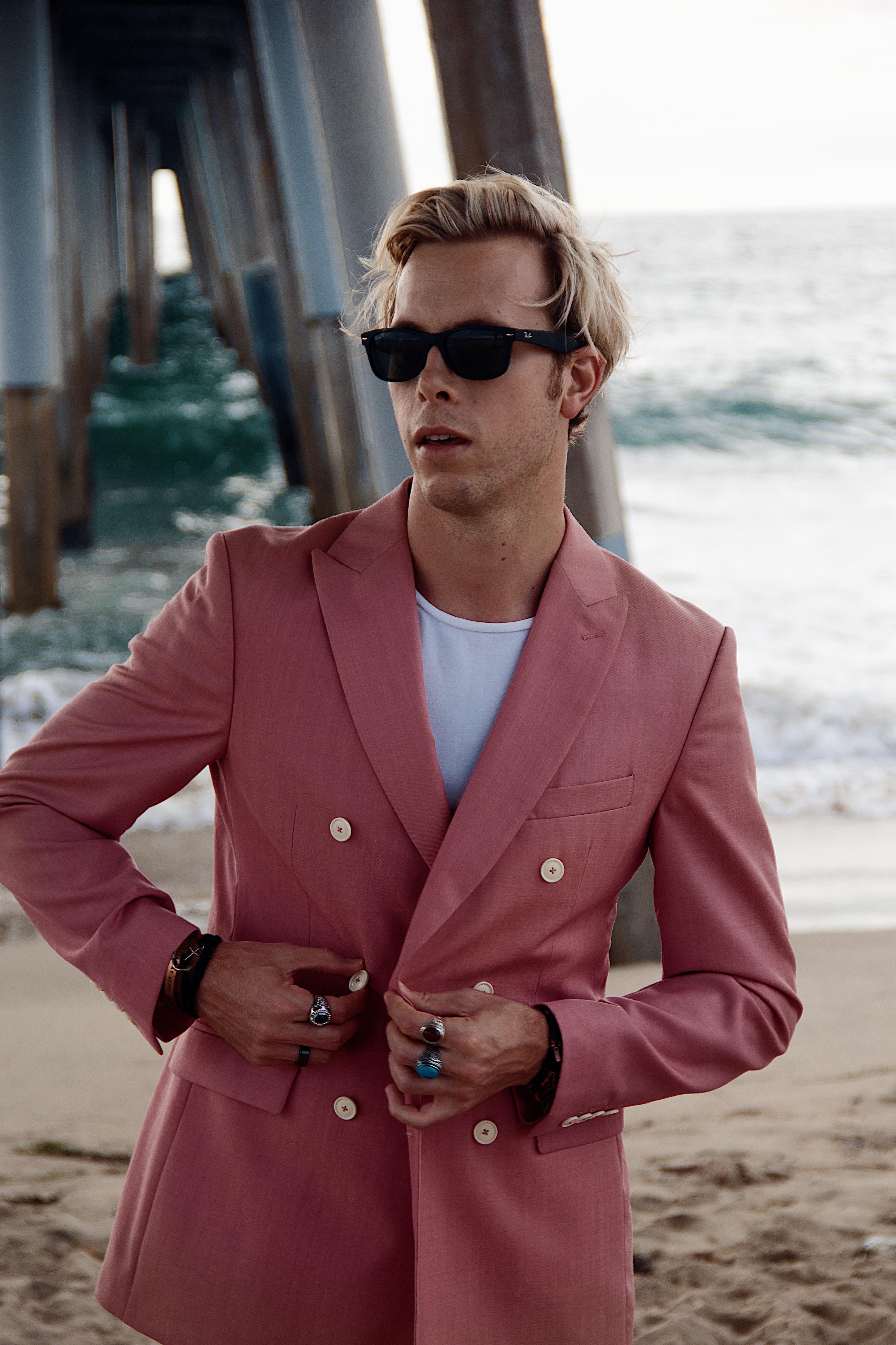 BC pink jacket 2.jpg