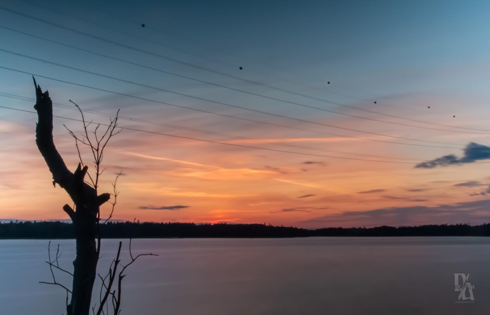 Sunset_hietsu (1 of 1).jpg