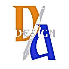 logoDA19_edited.jpg