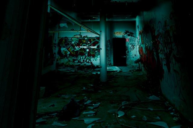 IMG_4288 ghost factory.jpg