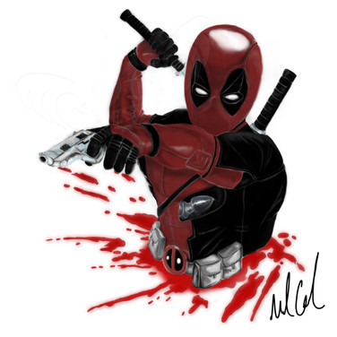 Deadpool HD.jpg