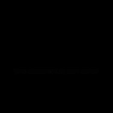 Black logo w slogan large.png