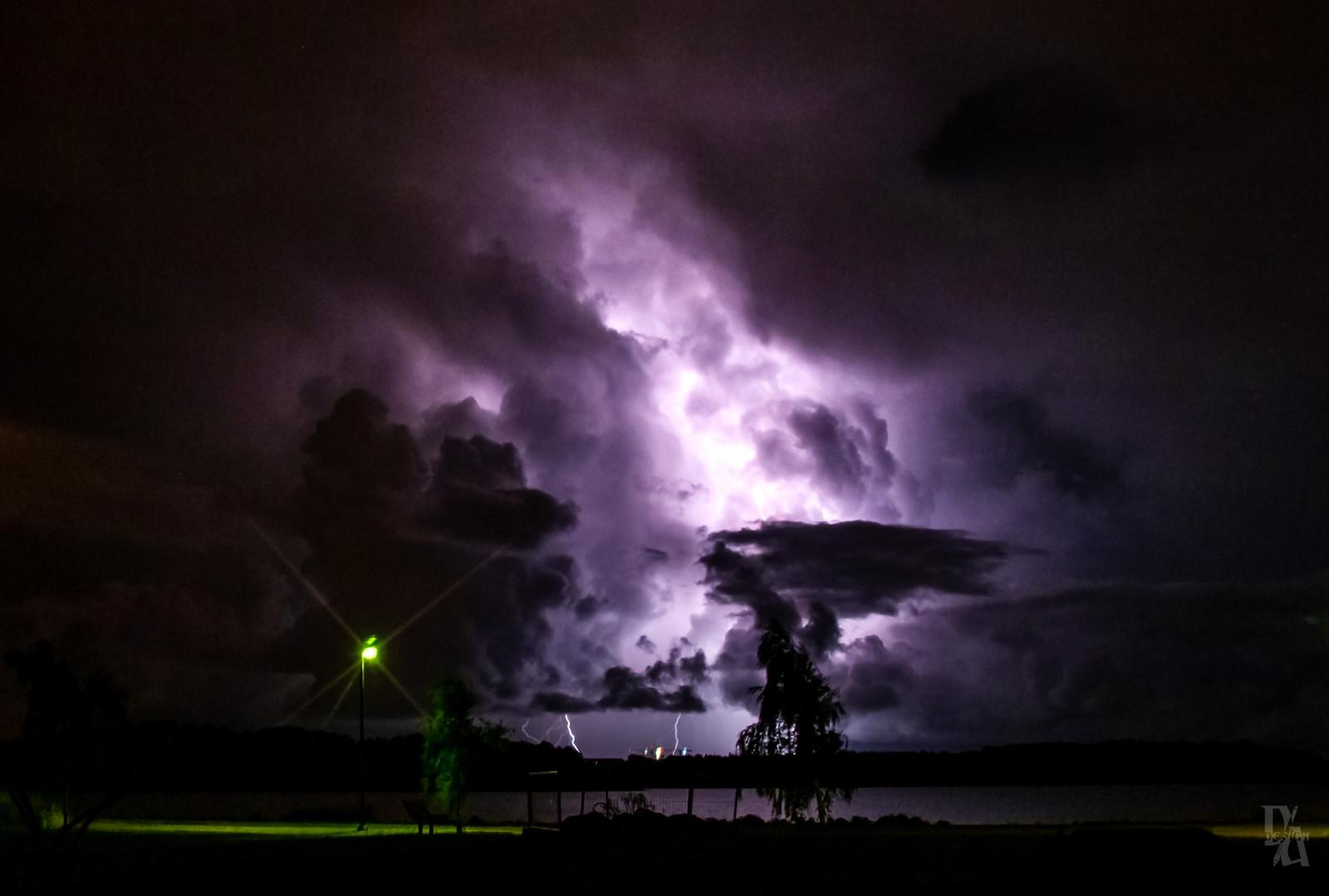 Purple Lightningstorm 2(more exposure).j