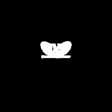 Black logo w slogan small white.png