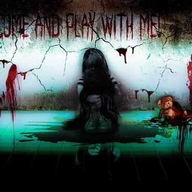 Horror girl.jpg