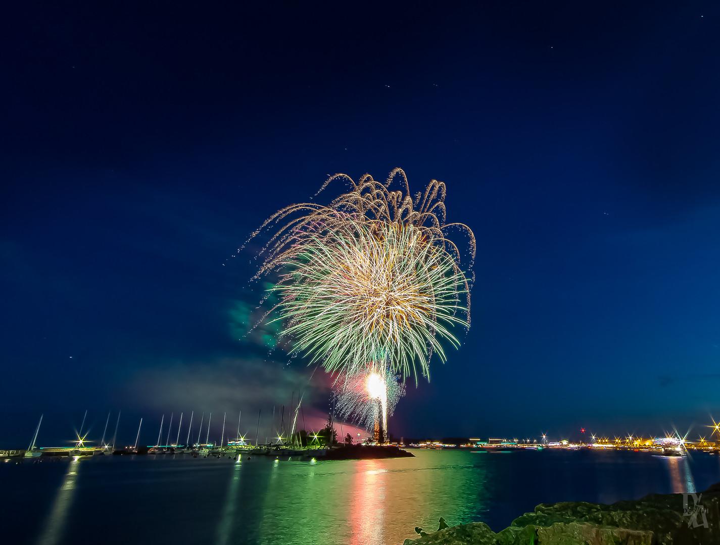 Venetsia Fireworks 03 (1 of 1).jpg