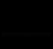 Black logo w slogan huge.png