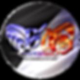New Logo DA Stylish.png
