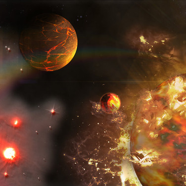 fireplanets_by_icyeleven-d8j33l7.jpg