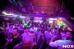 NOX Party