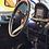 Thumbnail: FT600 EFI System