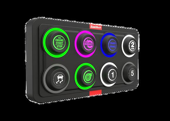 Switchpanel-8 Mini