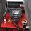 Thumbnail: FT450 EFI System
