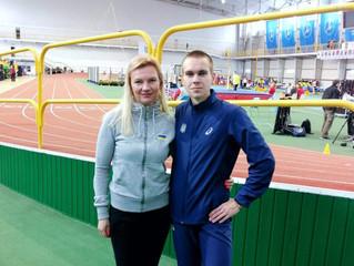 Командний чемпіонат України: коментарі чемпіонів.