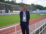 Горбаченко (Захід ЦОП).png