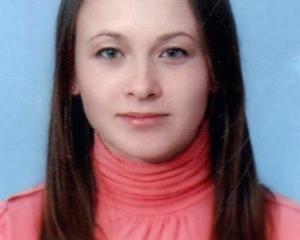 Вітаємо Борисюк Олену Степанівну з днем народження!