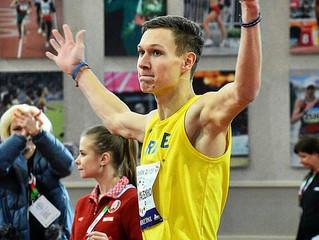 Збірна України перемогла на міжнародній матчевій зустрічі