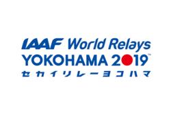 Чоловіча естафетна команда 4х100 метрів зайняла 14 місце