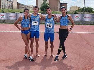 Новий рекорд України