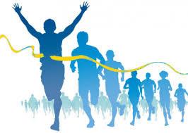 Вітаємо з днем фізичної культури і спорту!