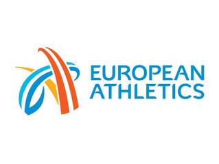 У шведському місті Бурос, розпочався чемпіонат Європи серед юніорів.