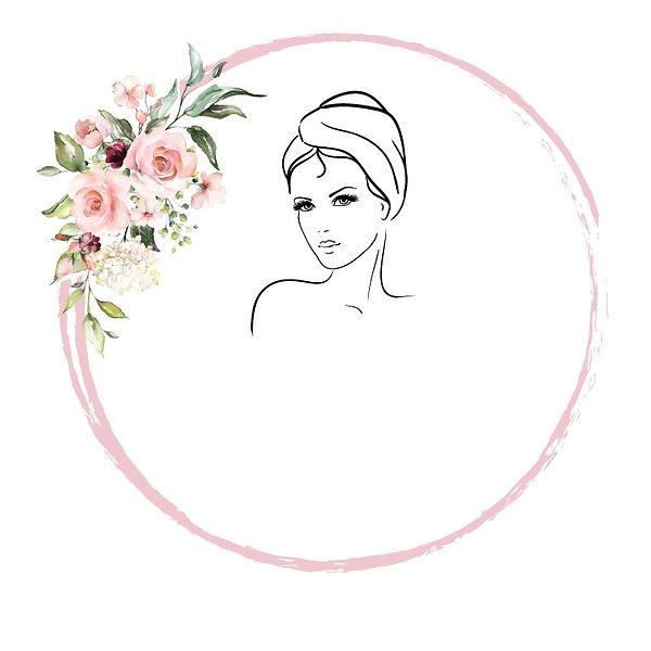 PinkLemonade_Color_Web.jpg