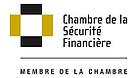 csf-membres-10.png