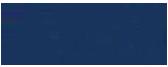 logo peak new 16 juillet-168p.png