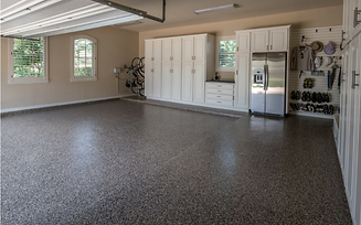 epoxy-flooring-cape-town.png