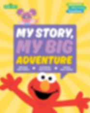 Veteran Adventure Book COver.JPG