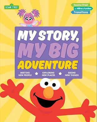 Veteran Adventure Book COver.JPG