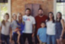 VETLIFE Board Members Family .JPG