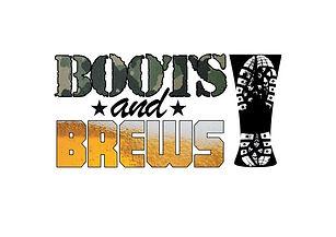 boots snip.JPG