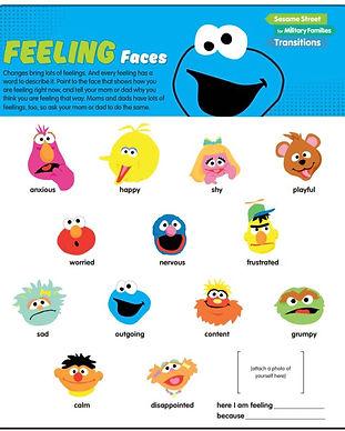 feeling faces.JPG