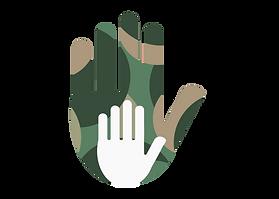 camo hand vetlife 2-01.png