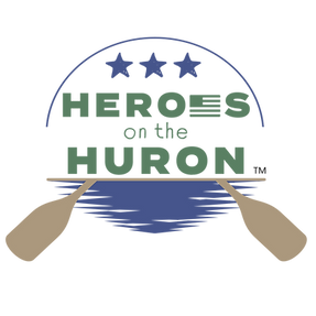 Heroes on the Huron Logo-01.png