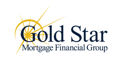 goldstar_logo_2015[5].png