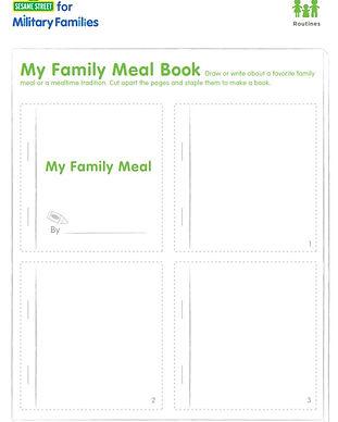 Meal Book.JPG
