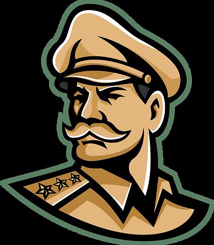 General Lou.png