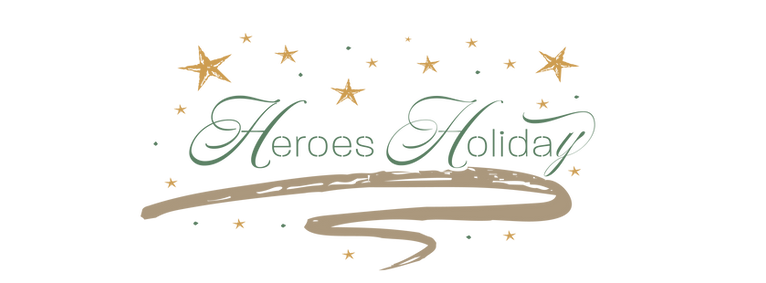 Heroes Holiday Logo-01.png