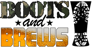 Boots and Brews Logo.png